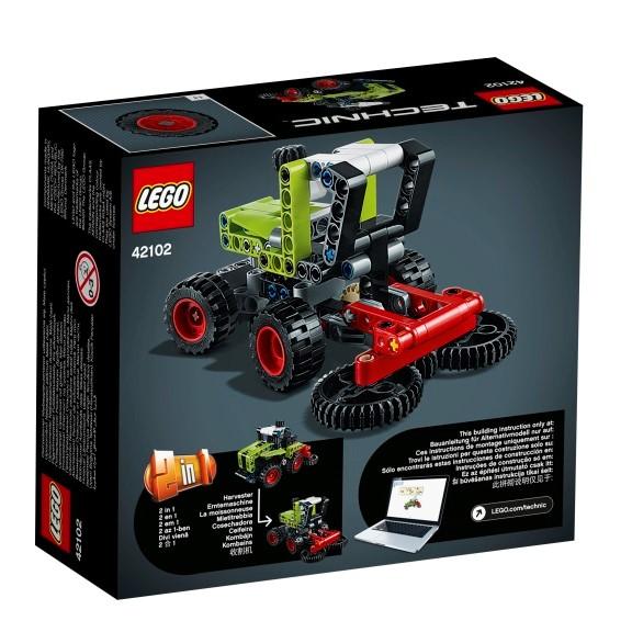 42102_lego_technic_mini_CLAAS_