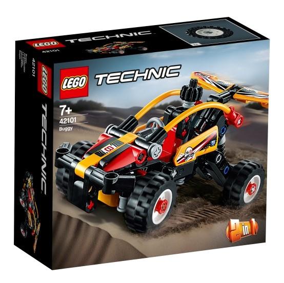 42101_lego_technic_buggy_