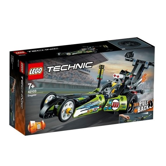 42103_lego_technic_dragster_