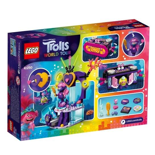 41250_LEGO_Trolls_Technoparty_i_korallrevet
