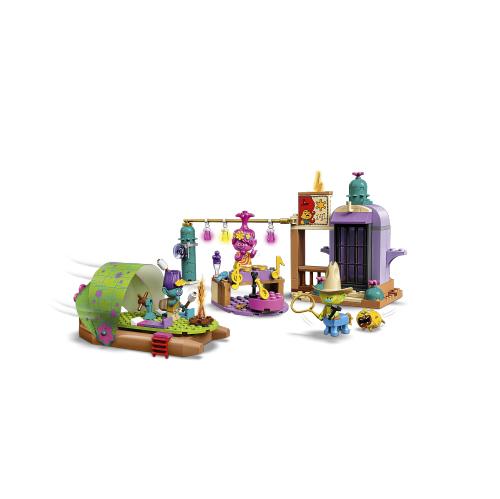 41253_LEGO_Trolls_Flottäventyr_i_Lonesome_Flats_