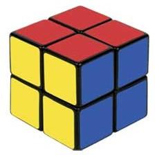 Mini_Rubiks_Kub