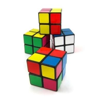 Mini_Rubiks_Kub_2x2_