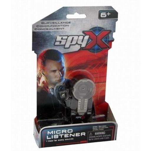spy_x_micro_listener_