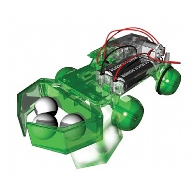 alga_robotic_ball_collector_