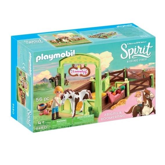 _playmobil_spirit_hästbox_abigail_och_boomerang_9480_