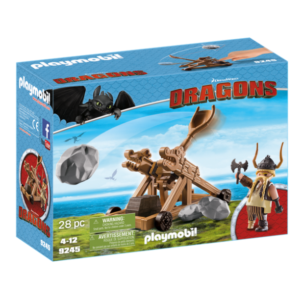 playmobil_dragons_9245