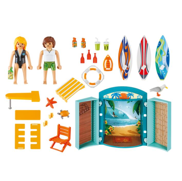 playmobil_5641_surfshop