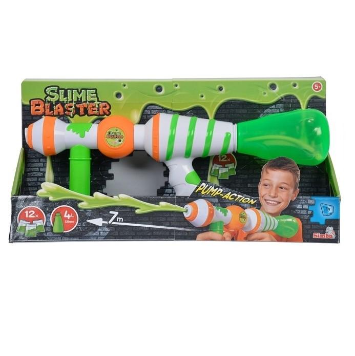 Slime_slajm_Blaster