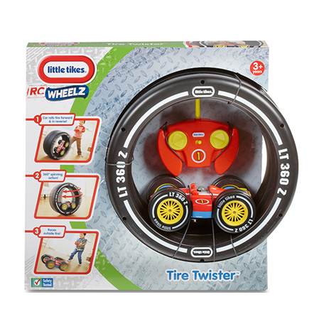 _LITTLE_TIKES_TIRE_TWISTER_