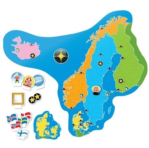 alga_learning_geografi_land_o_plats_