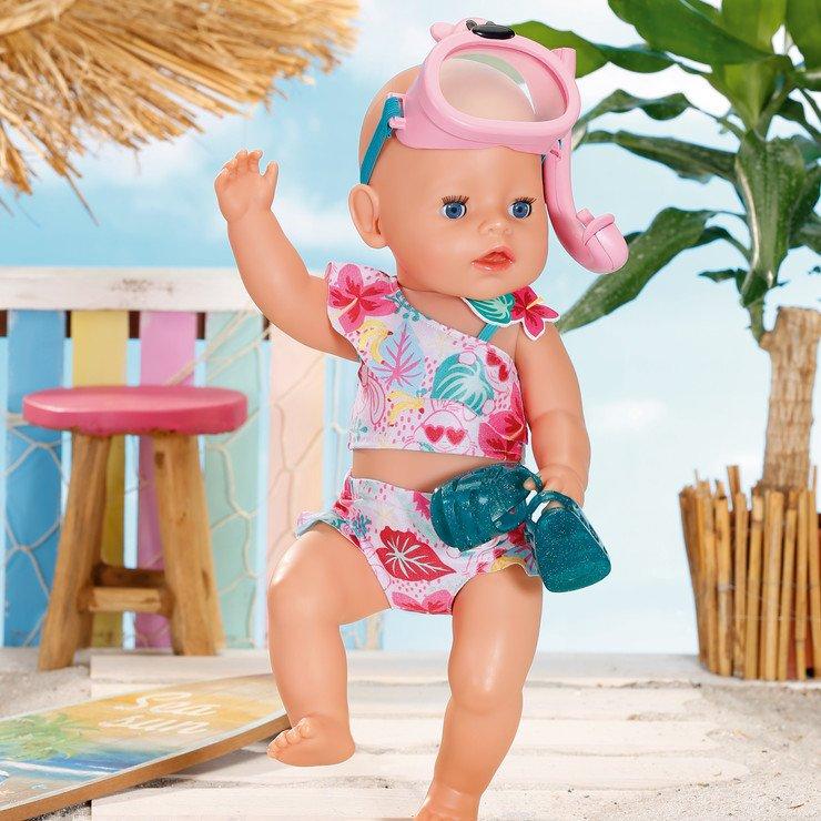 baby_born_bikini_holiday_set_