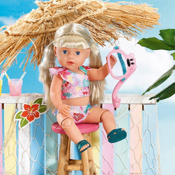 baby-born-kläder-sommar-
