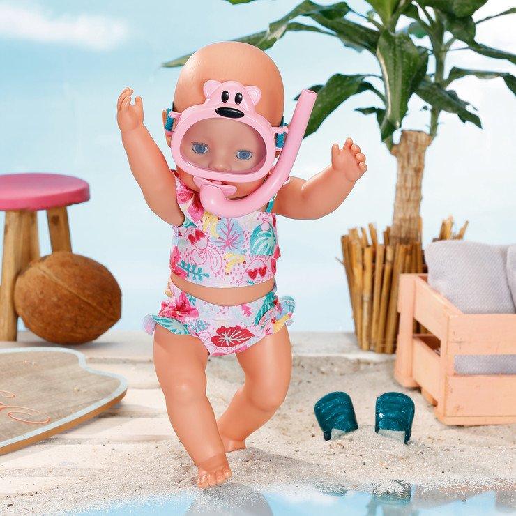 baby_born_docka_kläder_bikini_