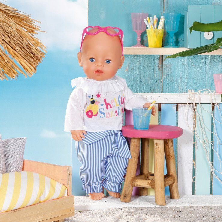 baby_born_spring_fashion_