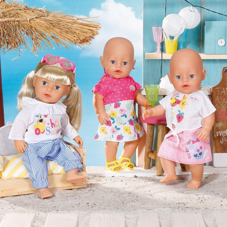 baby-born-vår-mode-