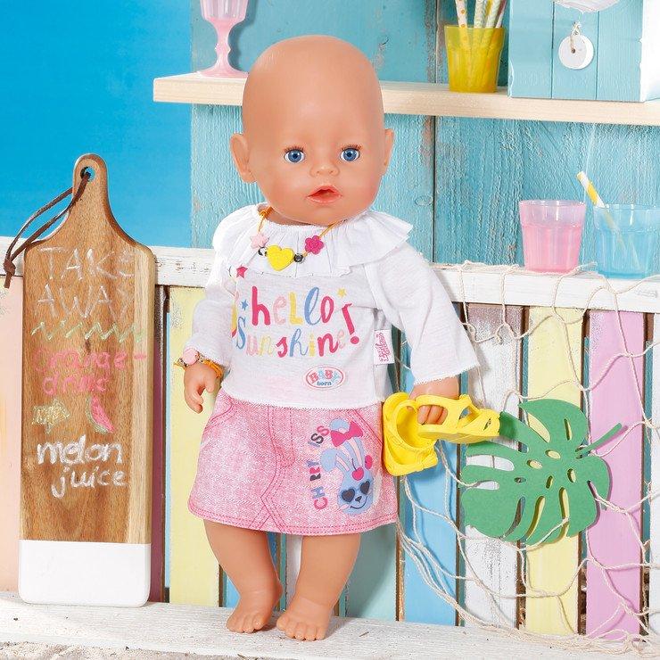 baby_born_vår_mode_spring_fashion_