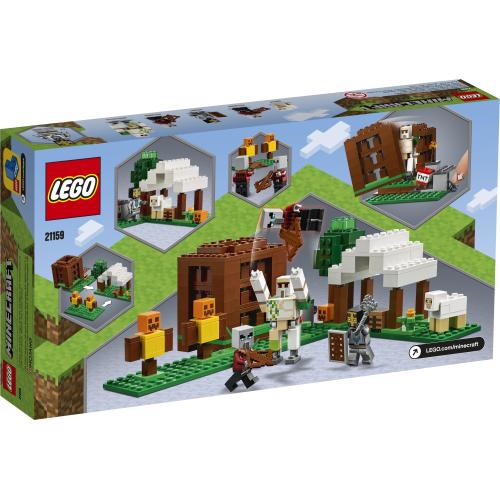 21159_box5_v29