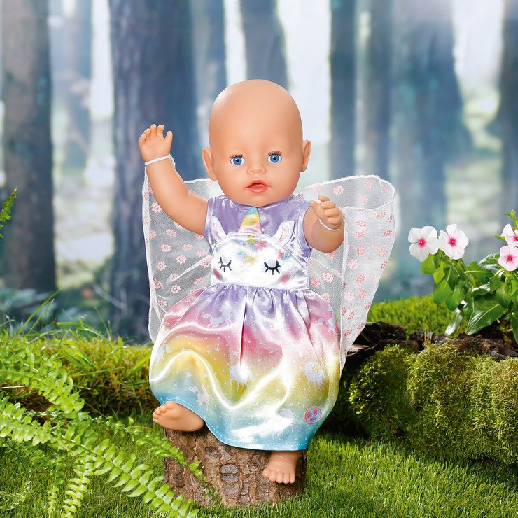 baby_born_unicorn_fairy_outfit_