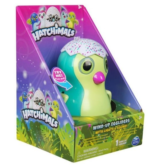 hatchimals_egglider_