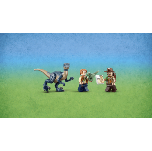 75942_lego_jurassic_world_