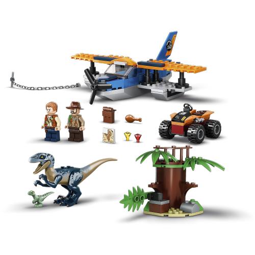75942_lego_dinosaurier_jurassic_world_
