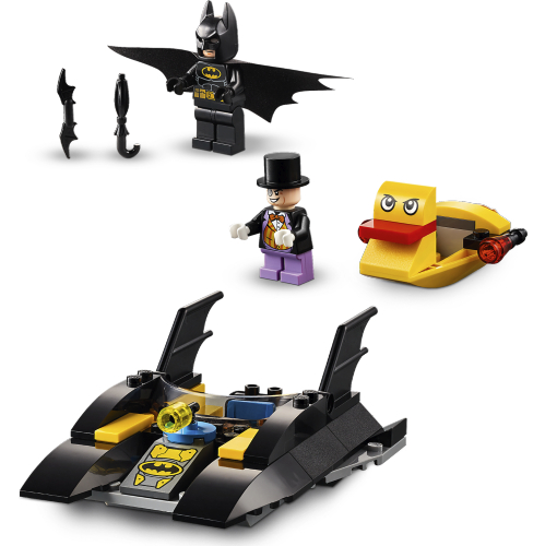 76158_batboat_