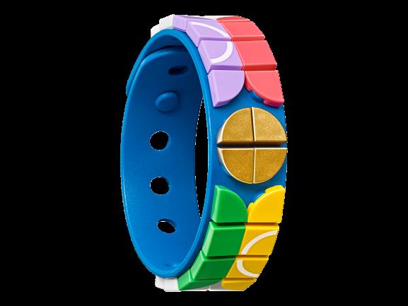 lego_dots_lego_dinomin_armband_