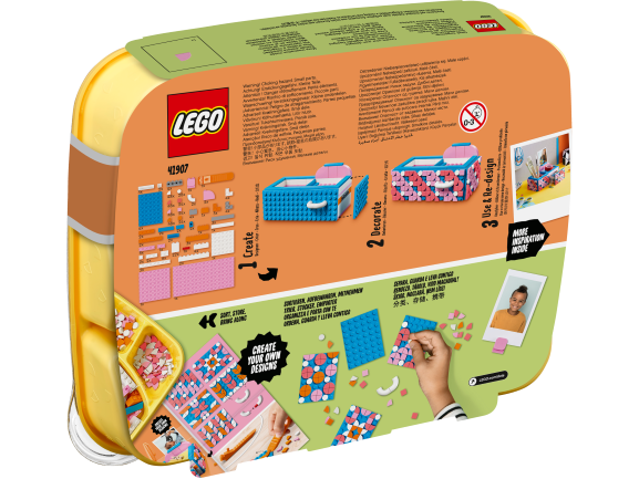 lego-dots-41907-dinomin-