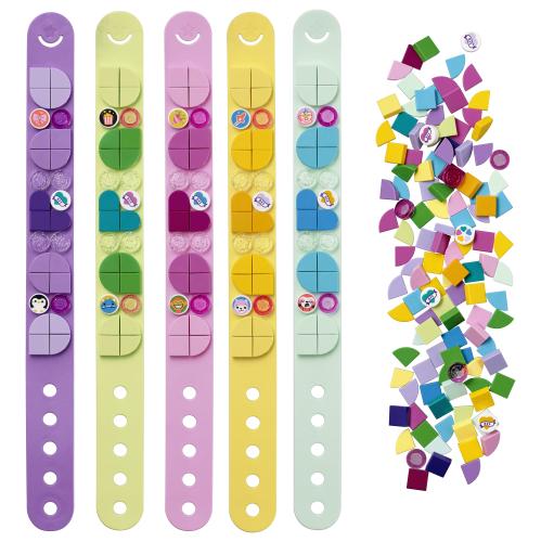 41913-lego-armband-300bitar-