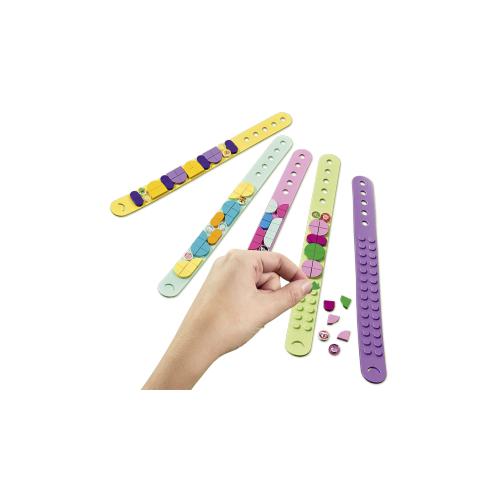 41913-lego-dots-armband-mega-pack-