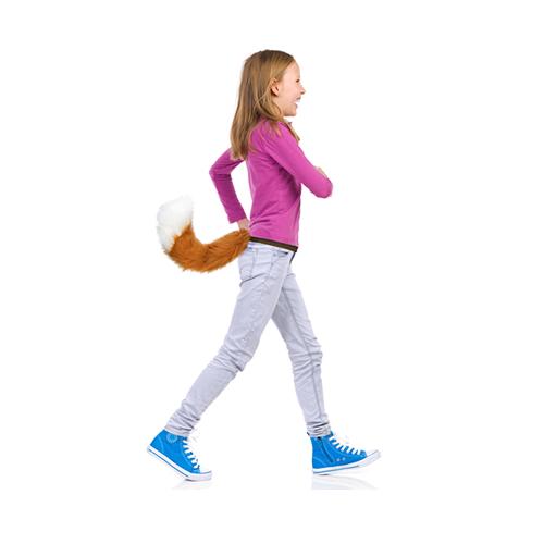 fox-mjuk-svans-