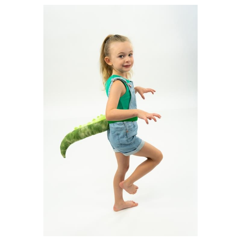 happy-waggerz-motion-tails-dinosaur
