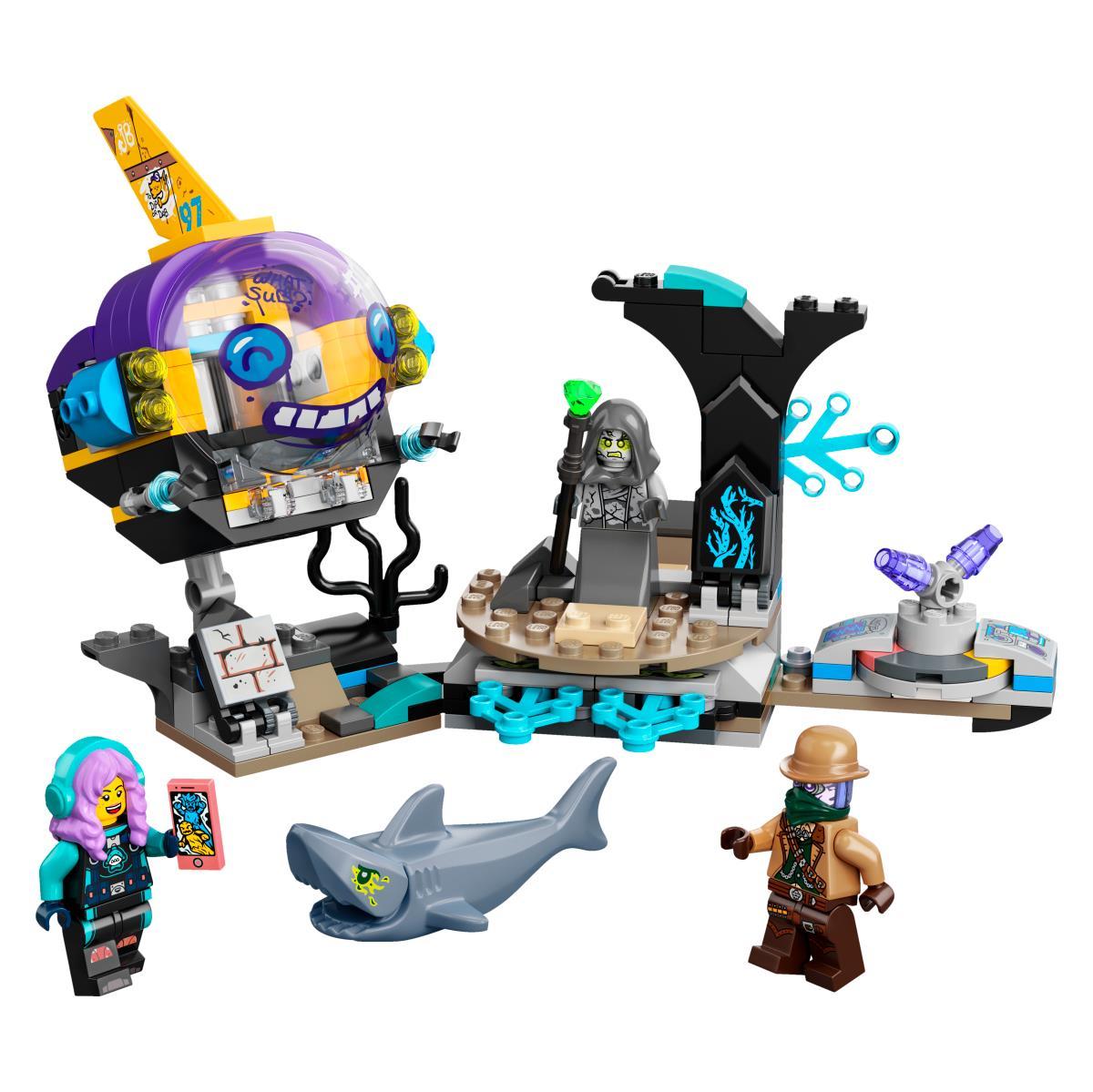 lego-hidden-side-70433-j-b-s-ubat (1)