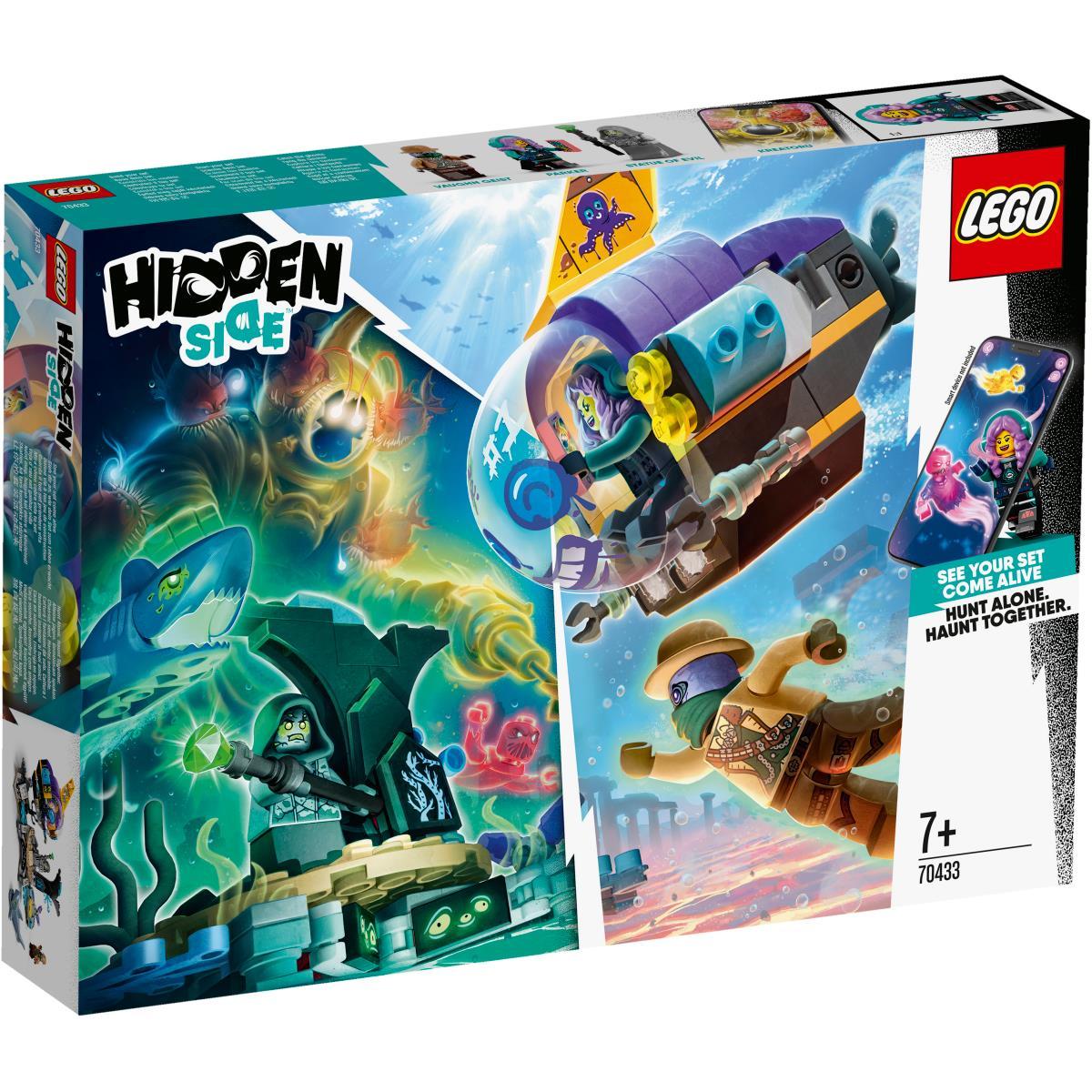 lego-hidden-side-70433-j-b-s-ubat (2)