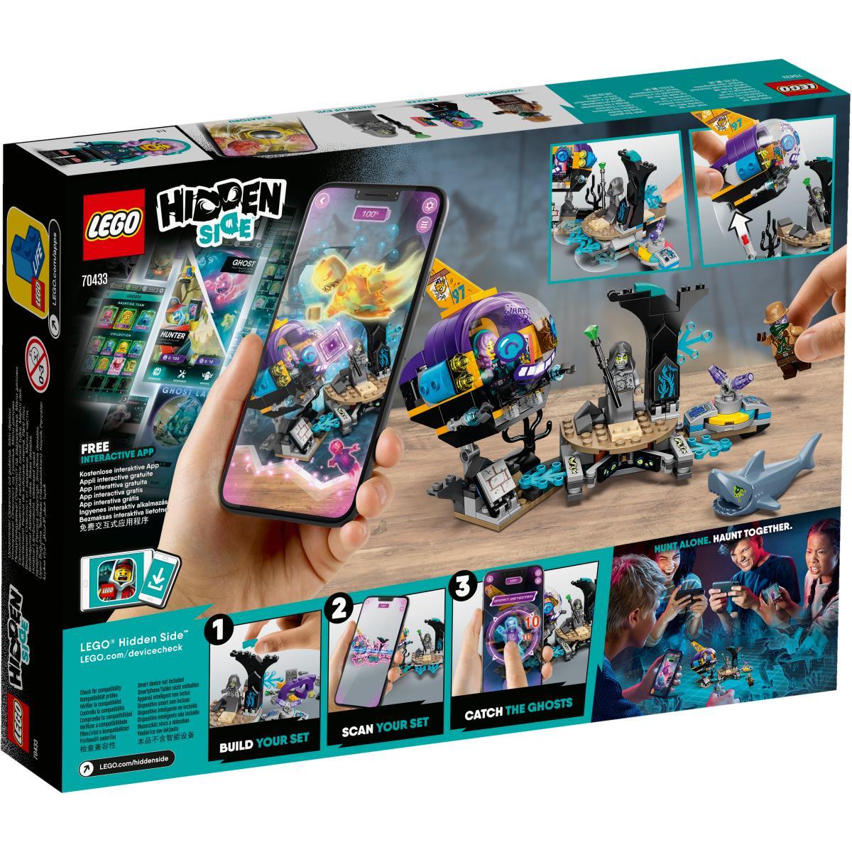 lego-hidden-side-70433-j-b-s-ubat (3)