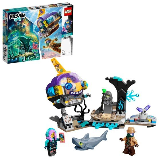 lego-hidden-side-70433-j-b-s-ubat