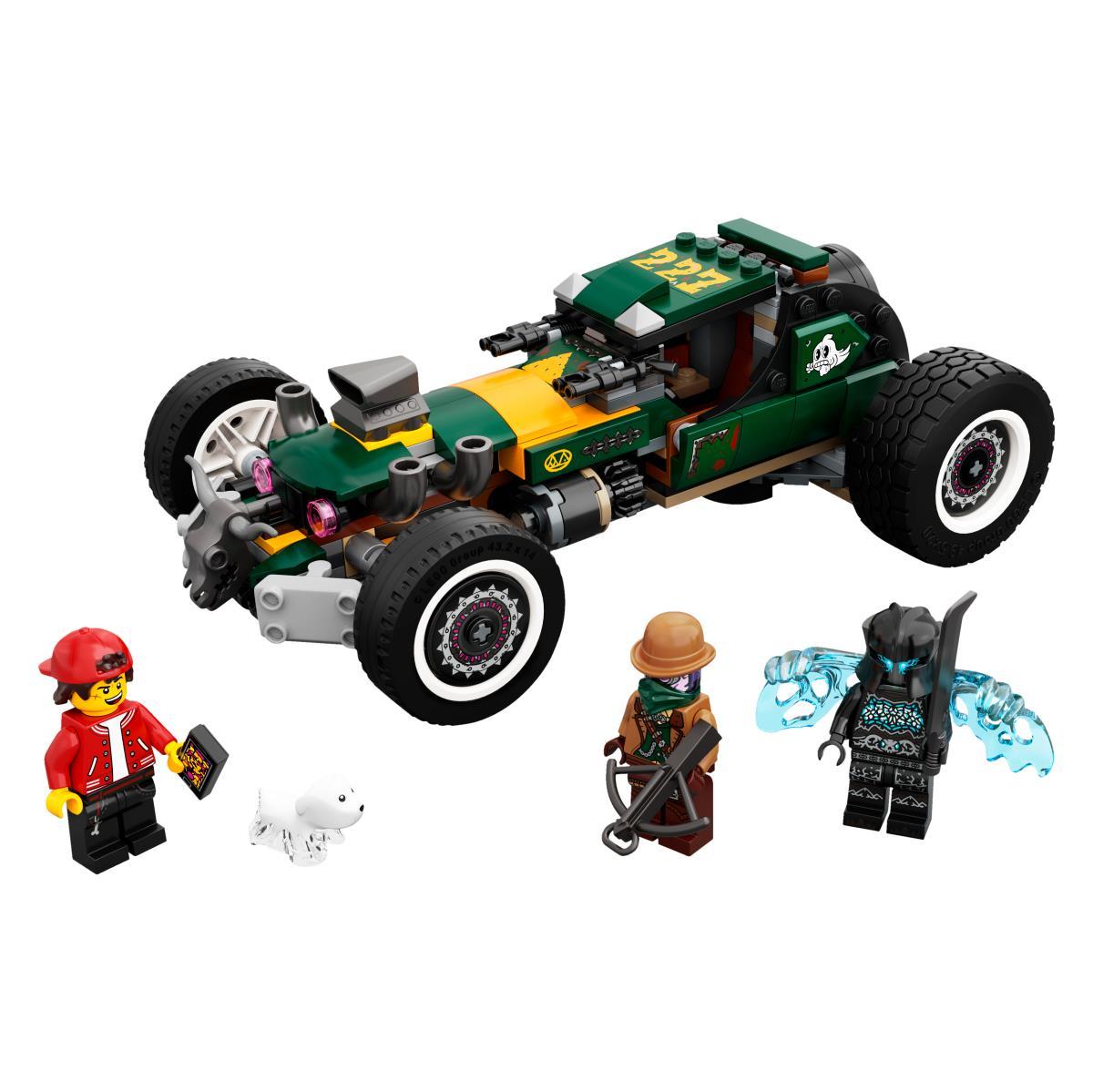 lego-hidden-side-70434-overnaturlig-racerbil (1)