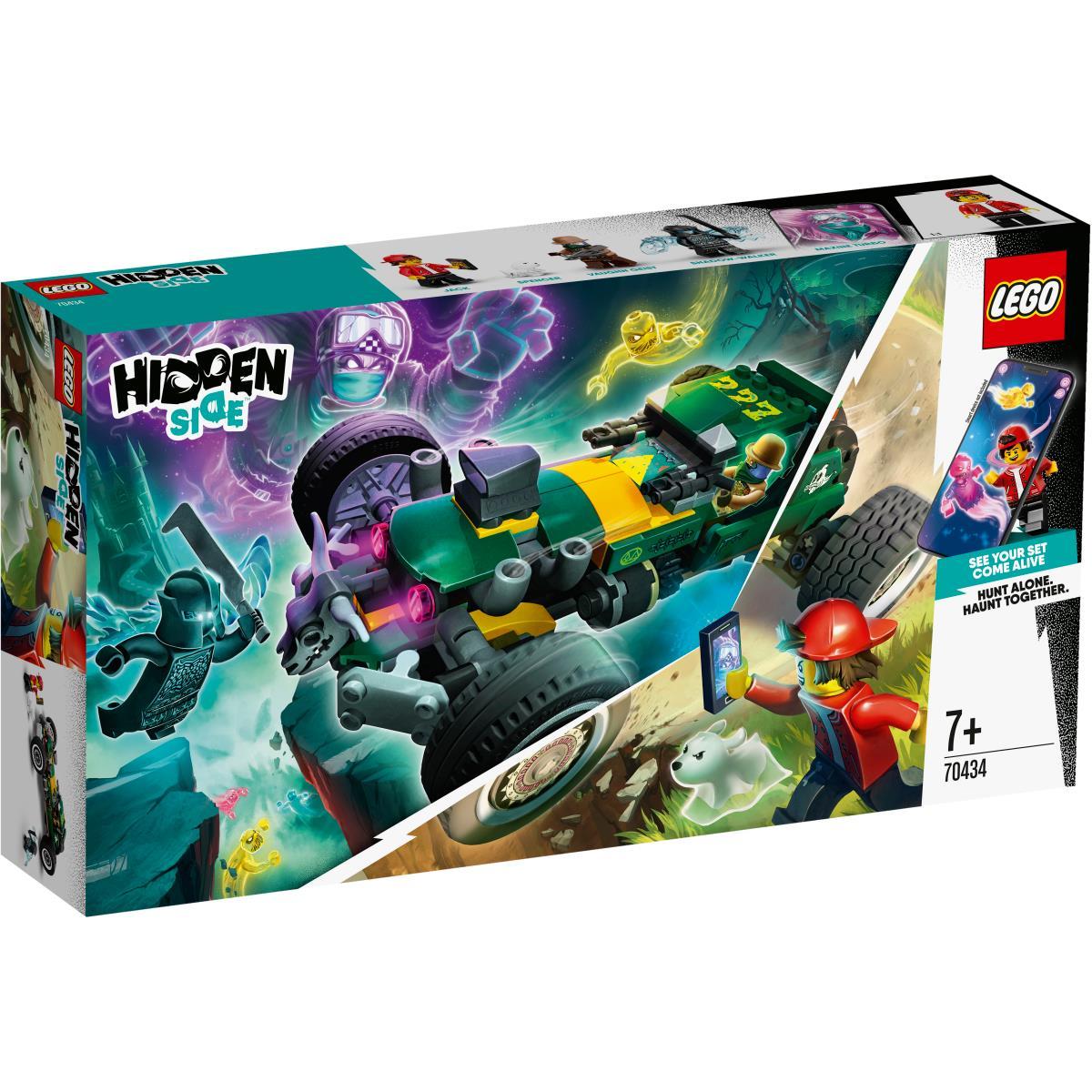 lego-hidden-side-70434-overnaturlig-racerbil (2)