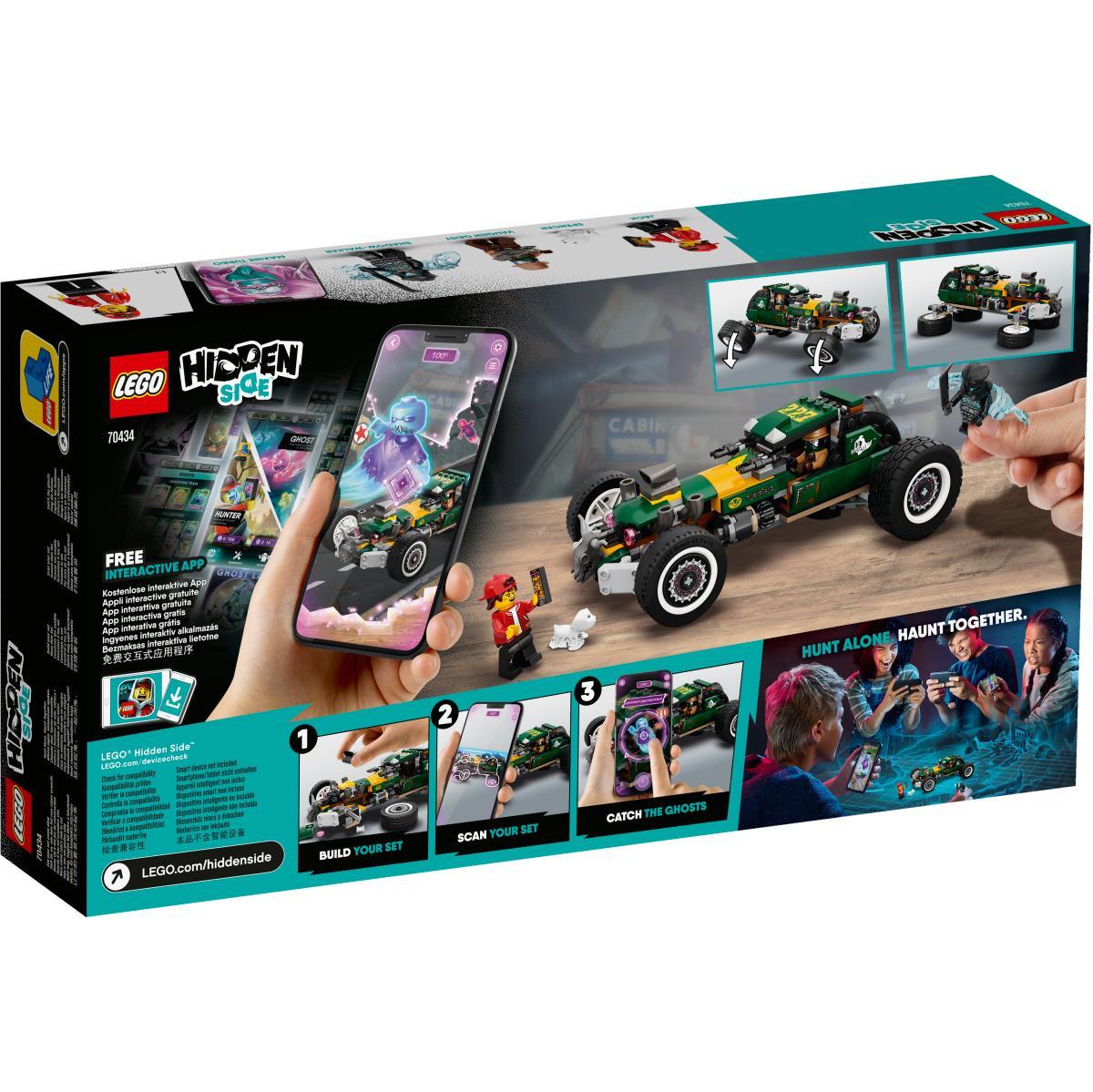 lego-hidden-side-70434-overnaturlig-racerbil (3)