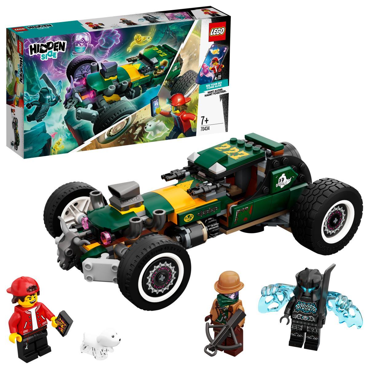lego-hidden-side-70434-overnaturlig-racerbil