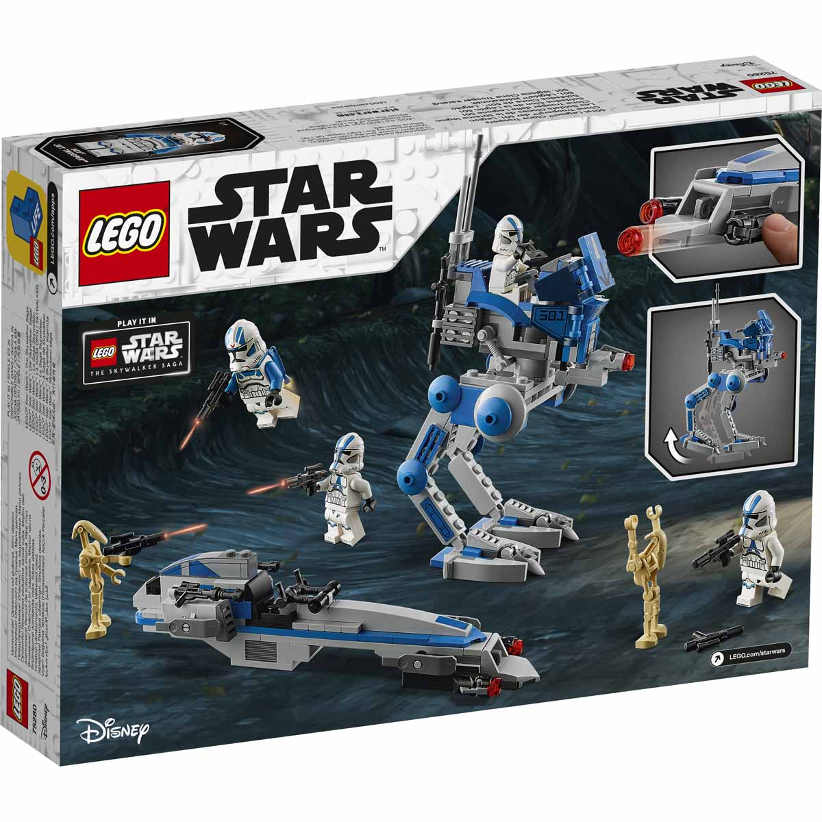 lego-star-wars-75280-501st-legion-clone-troopers (2)