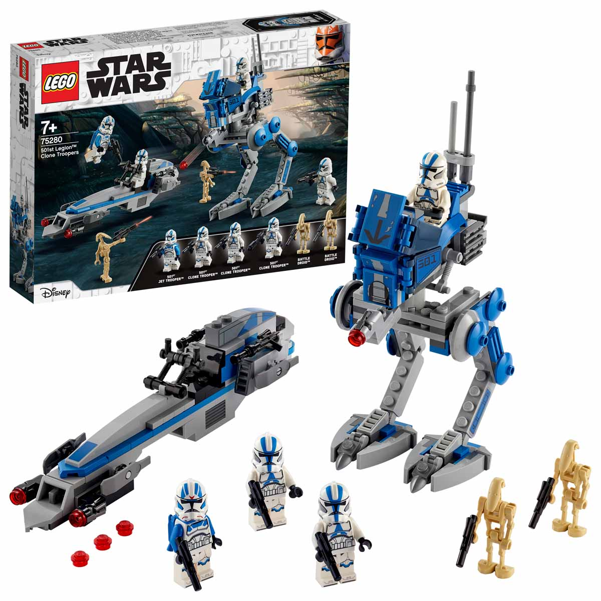 lego-star-wars-75280-501st-legion-clone-troopers