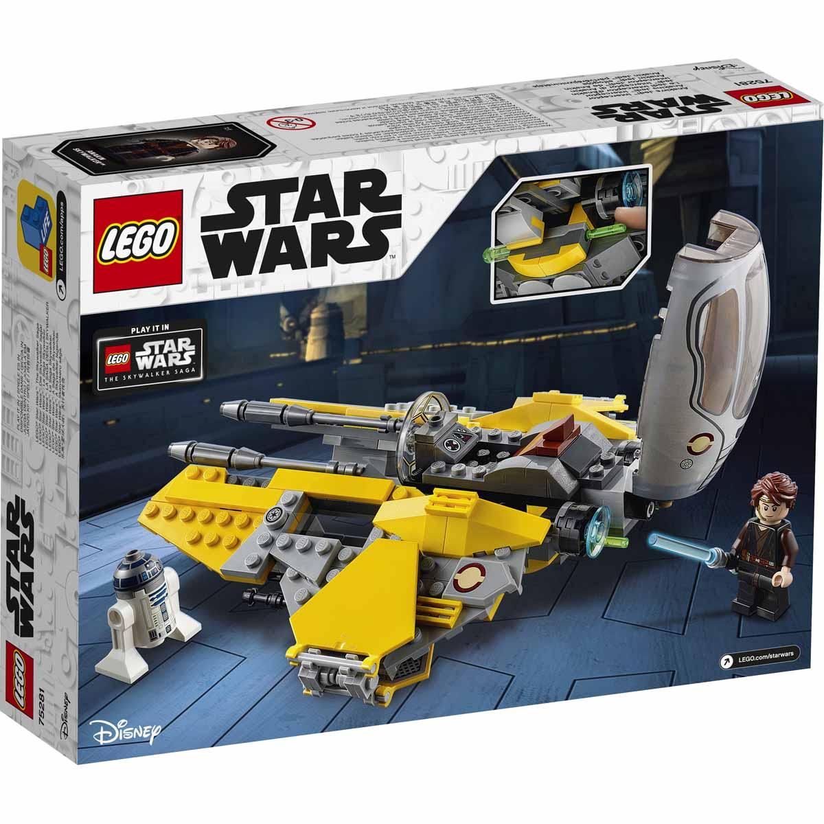 lego-star-wars-75281-anakins-jedi-interceptor (2)