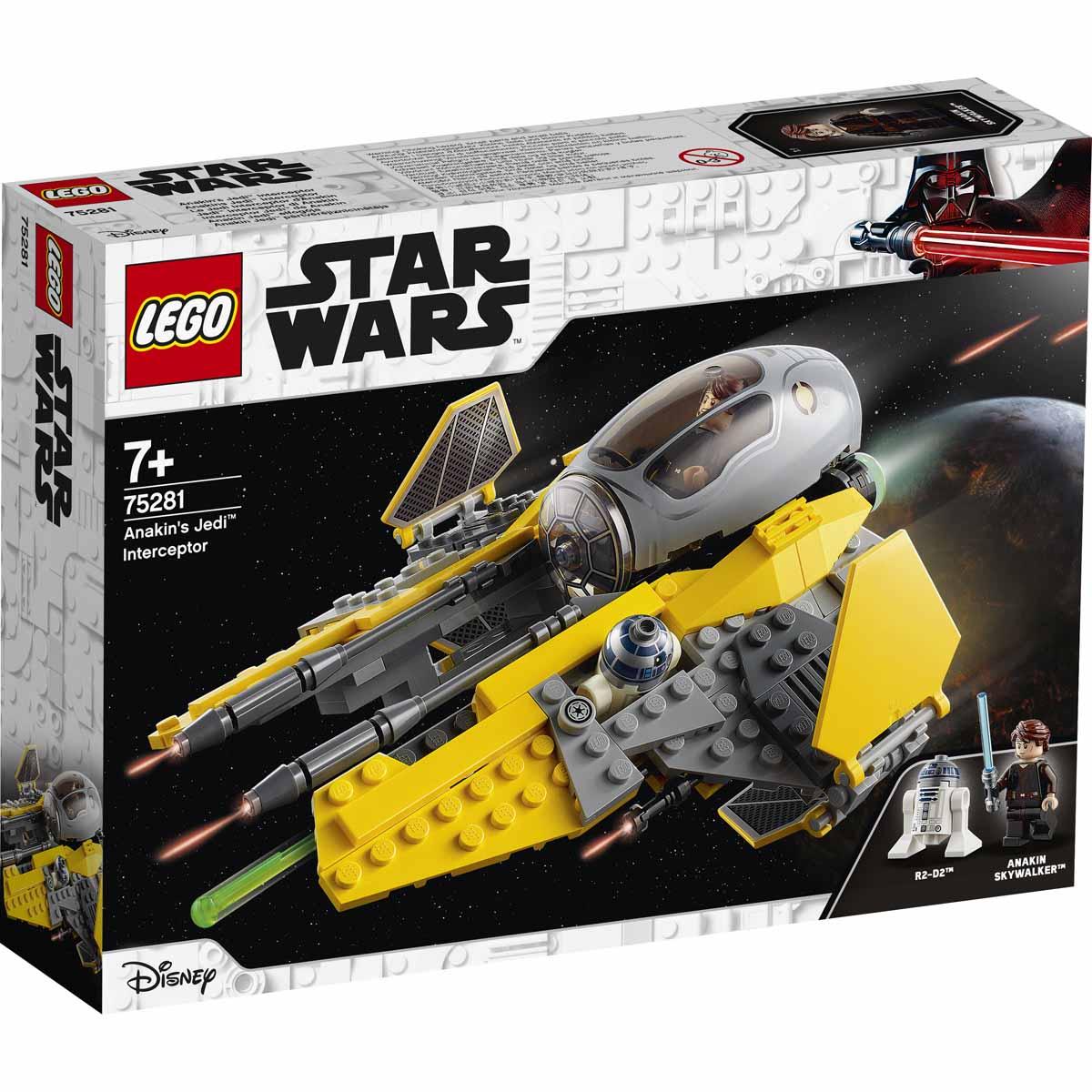 lego-star-wars-75281-anakins-jedi-interceptor (1)