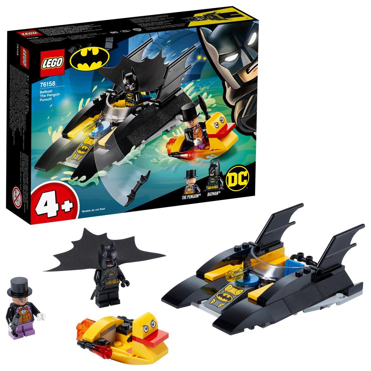 lego-super-heroes-76158-bat-batens-jakt-pa-pingvinen