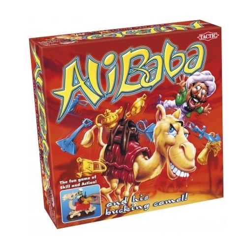 -spel-alibaba-sällskapsspel-