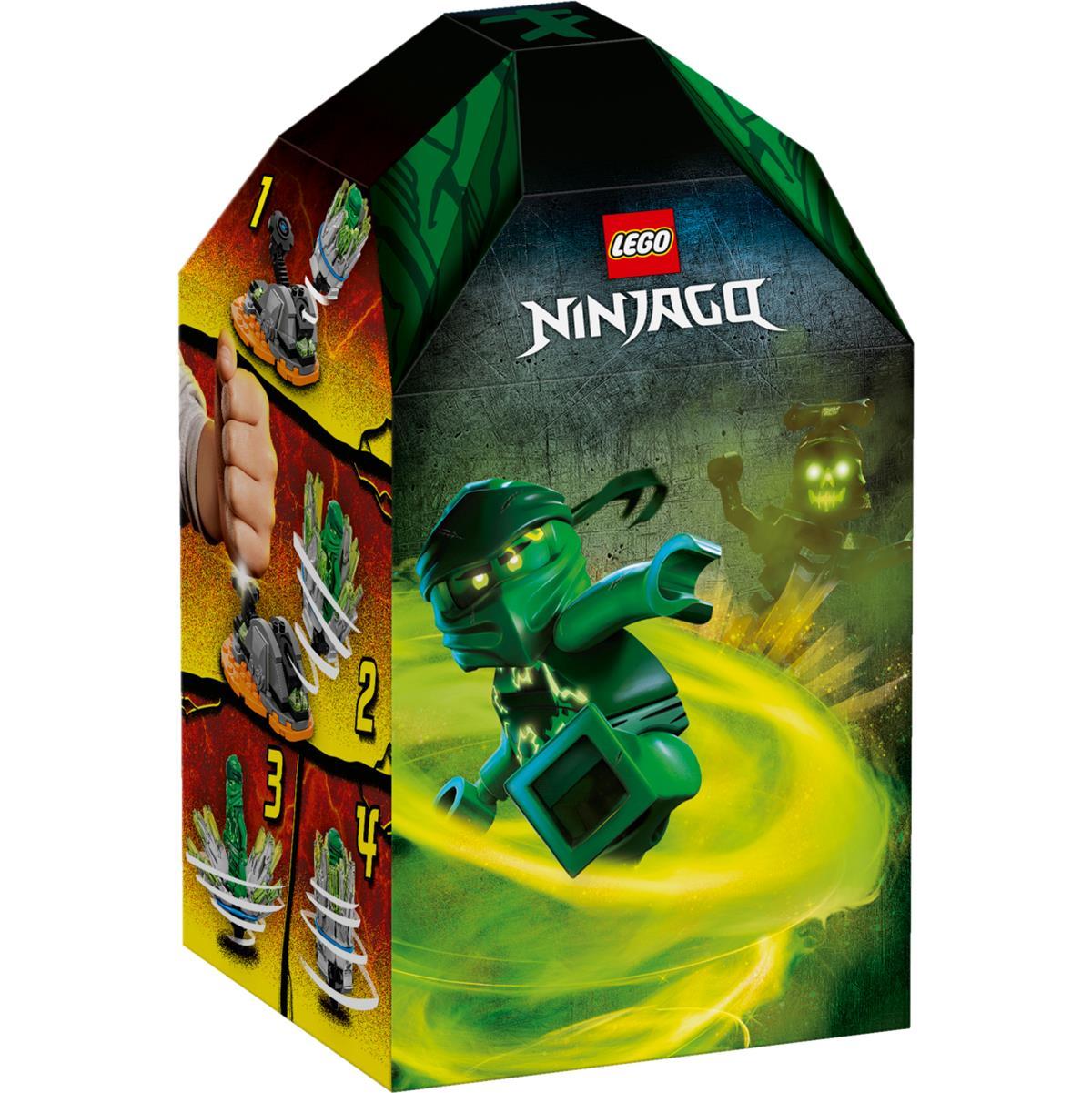 lego-ninjago-70687-spinjitzuanfall-lloyd (3)