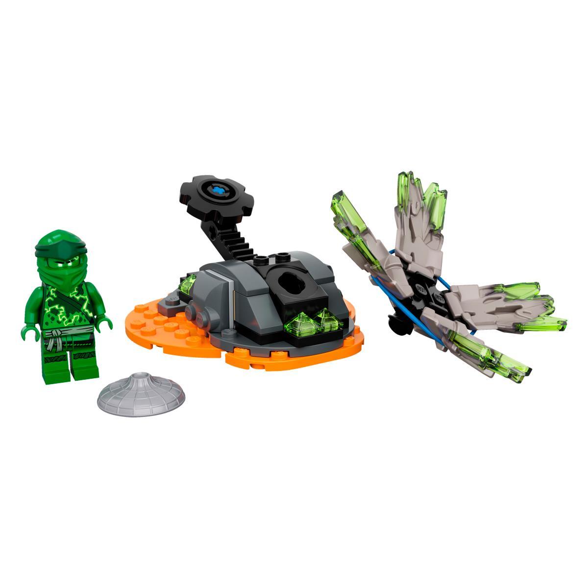 lego-ninjago-70687-spinjitzuanfall-lloyd (1)