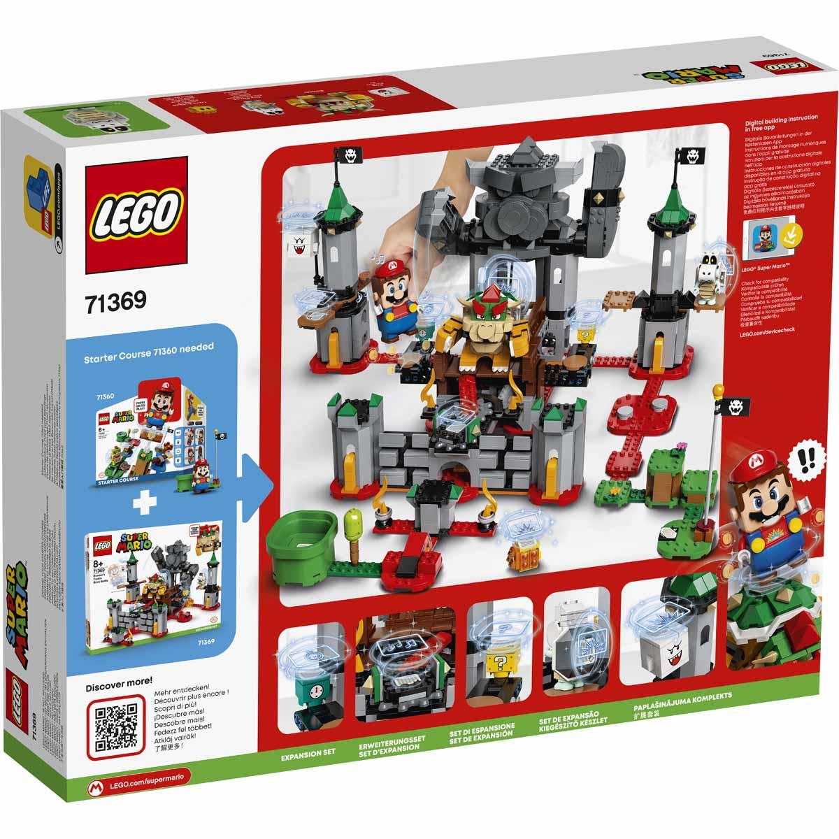 lego-super-mario-71369-striden-mot-slottsbossen-bowser-expansionsset (2)